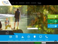 valleesduclain.fr
