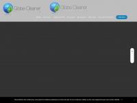 globe-cleaner.com