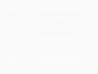 starofservice.pl
