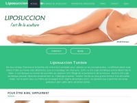 liposuccion-tunis.com