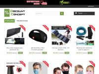discount-concept.com