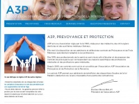 A3p-prevoyance.fr