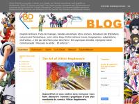 bdocube.blogspot.com