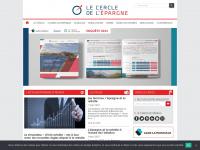 Cercledelepargne.com
