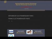 depannage-reparateur.com