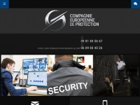 protectionetsecurite.com