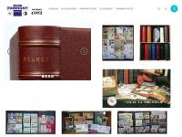 album-de-timbres.com