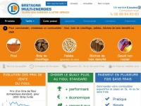 bretagne-multi-energies.fr