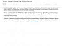 dicomm.fr