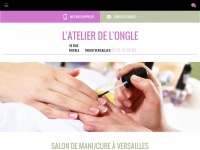 atelierdelongle78.fr