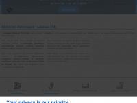 mosquet-materiel-electrique.com