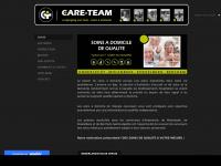 Care-team.weebly.com