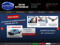 trutinautomobiles.com