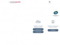 Citroen-advisor.fr