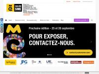 salonsme.com