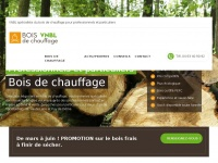 bois-chauffage-vnbl.fr