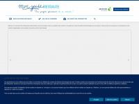 mon-guide-retraite.fr