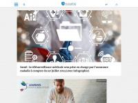 previssima.fr