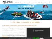jetfunevasion.com
