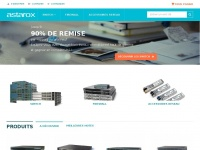astarox.com