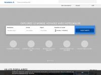 hotelmix.fr