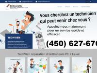 techvien.com