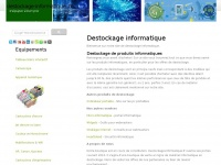 destockage-informatique.fr