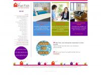 flat-fish.fr
