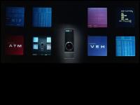Cedric.net
