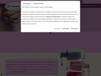 dominails.fr