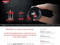 horotec.ch