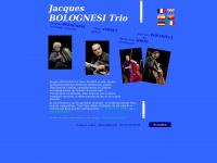 jbtrio.free.fr Thumbnail