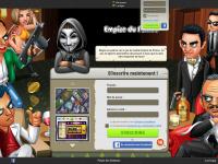 empireduprince.com