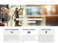 avocat-maisons-alfort.fr