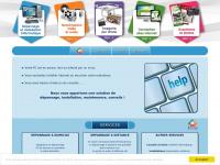 webcreasoft.com