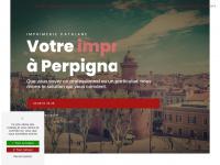 imprimerie-catalane.com