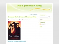virginiahz.blog.free.fr