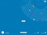 Congresdufutur.org