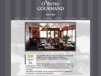 Restaurant-obistro.fr