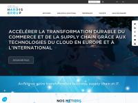 hardis-group.com