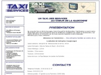 taxi-services-gers.com