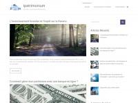 ipatrimonium.com