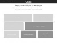 Caucus.fr