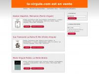 La-virgule.com