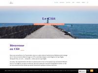 residence-leclot.com