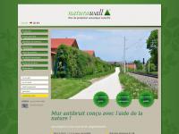 naturawall.fr