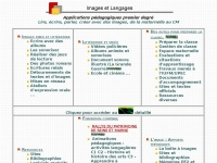 imagesetlangages.fr