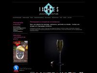 images-en-plus.fr