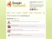 imagiervagabond.fr