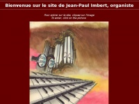 imbertjeanpaul.fr